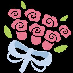 Rose Bouqet